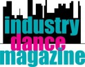 Industry Dance Magazine