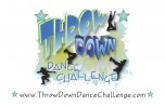 Throw Down Dance Challenge